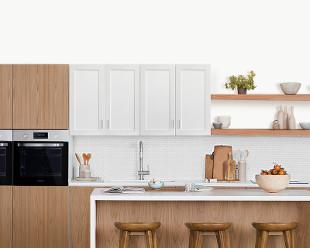remont-kuchni-classic-jpg-10298