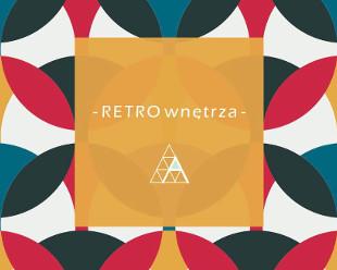 retrownetrza-krakow-classic-jpg-8105