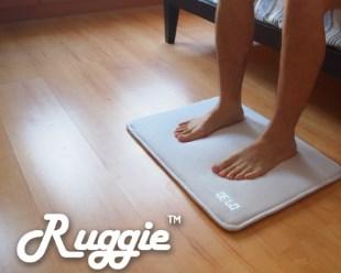 ruggie-classic-1-jpg-8357