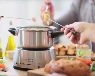 russell-hobbs-fondue-fiesta-classic-jpg-5529