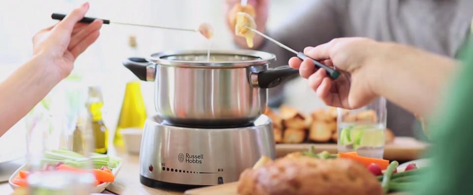 /hamag/assets/russell-hobbs-fondue-fiesta-slider-jpg-5531.jpeg