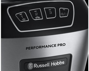 russell-hobbs-performance-pro-classic-jpg-5732