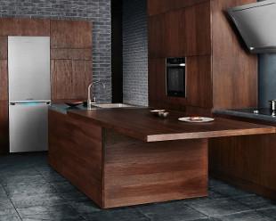 samsung-kuchnia-classic-jpg-10040