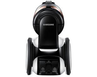 samsung-vc06h70f0hd-classic-jpg-7616