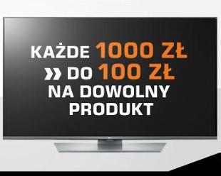 saturn-promocja-tv-classic-jpg-2040