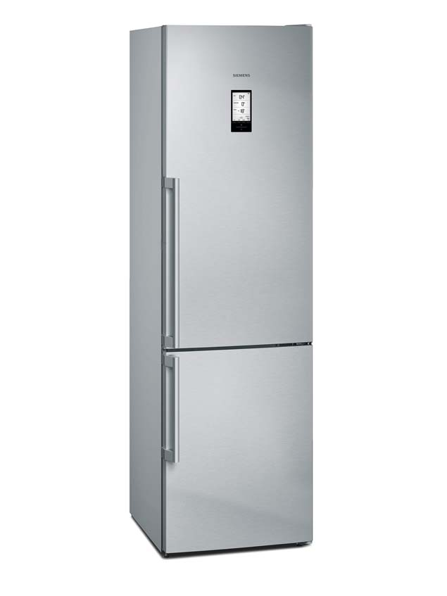 Siemens, model KG39FPI35