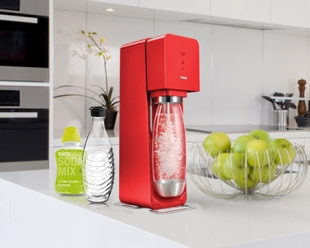 sodastream-source-classic-jpg-4382