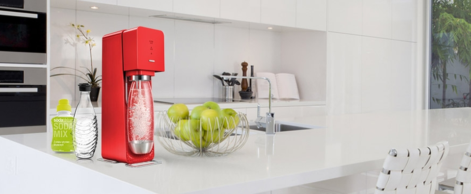 /hamag/assets/sodastream-source-slider-jpg-4383.jpeg