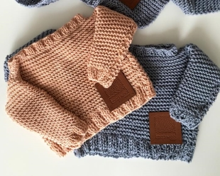 sweter-classic-1-jpg-5881