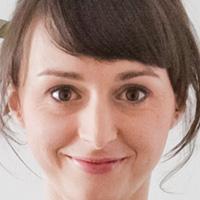 Sylwia Dziwińska