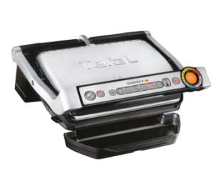 tefal-gc712d34-optigrill-classic-jpg-7723