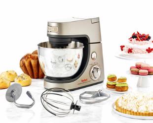 tefal-masterchef-gourmet-gb602h38-classic-jpg-5967