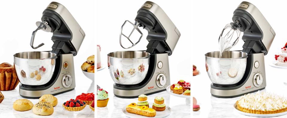 /hamag/assets/tefal-masterchef-gourmet-gb602h38-slider-jpg-5964.jpeg