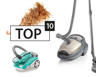 top10_odkurzacze_classic.jpg
