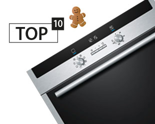 top10_piekarniki_classic.jpg