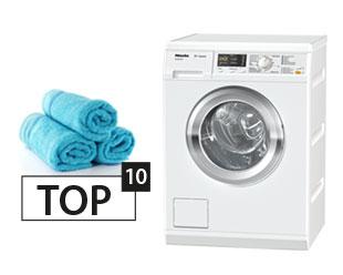 top10_pralki_classi