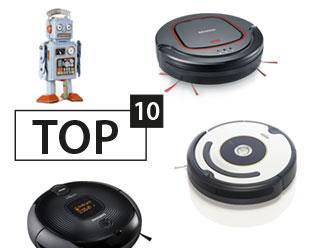 top10_roboty_classic.jpg