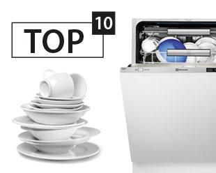 top10-zmywarki-classic-jpg-1828