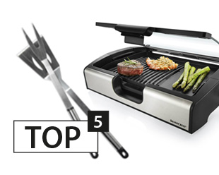 top5-grille-classic-jpg-2278