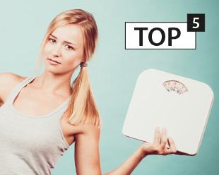 top5-wagi-classic-jpg-4787