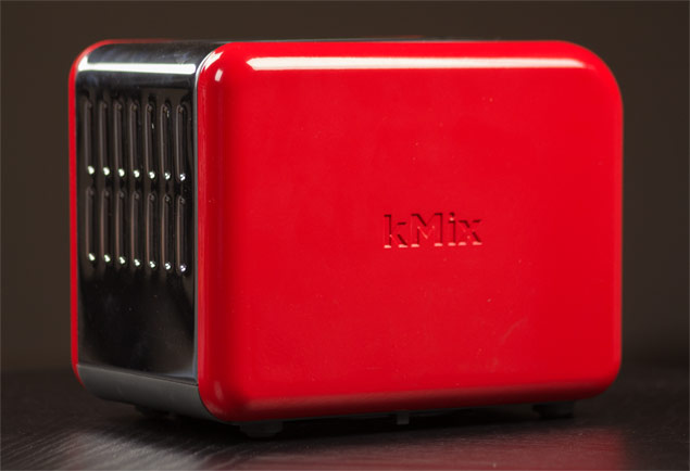 Toster kMix TTM021A marki KENWOOD