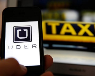 uber-classic-1-jpg-4675