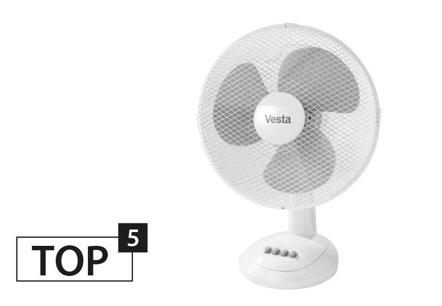 Vesta ESF01