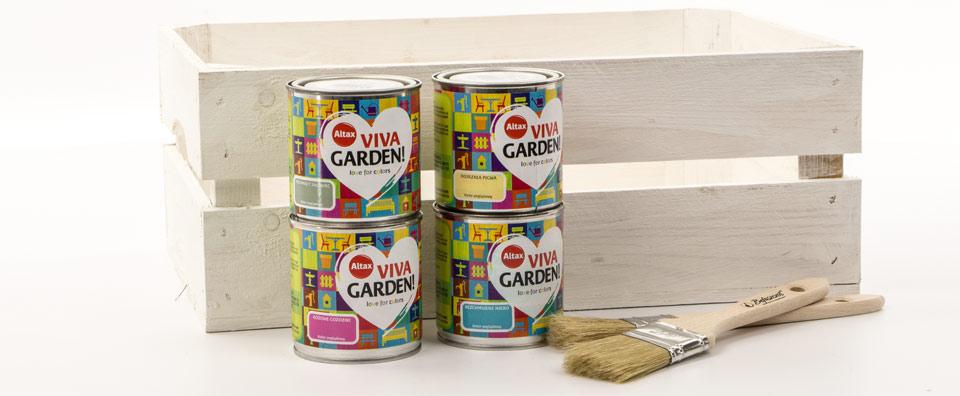 /hamag/assets/viva-garden-otwarcie-jpg-10248.jpeg