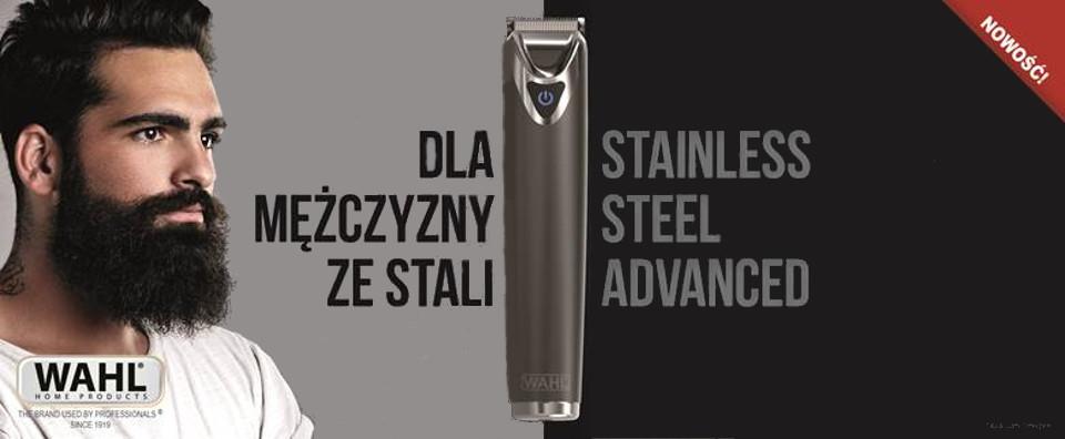 /hamag/assets/wahl-stainless-steel-advanced-slider-jpg-5343.jpeg
