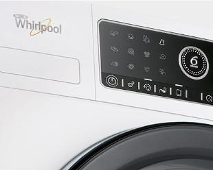 whirlpool-fscr12432-classic-jpg-3009