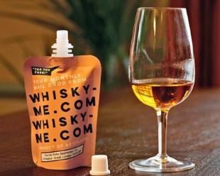 whisky-me-classic-jpg-11968