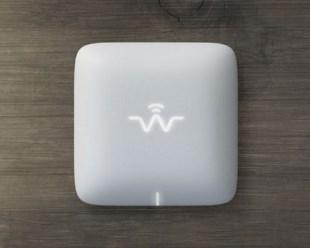 wifi-classic-1-jpg-5418