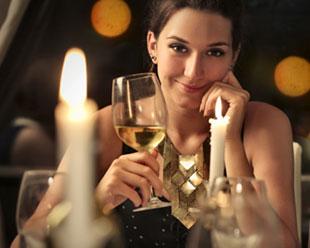 wino_classic.jpg