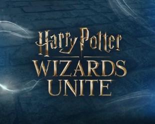 wizards-unity-classic-jpg-11810