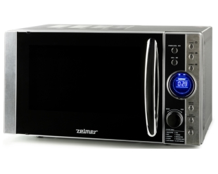 zelmer-29z022-classic-jpg-3566