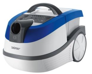 zelmer-9190s7-classic-jpg-5131