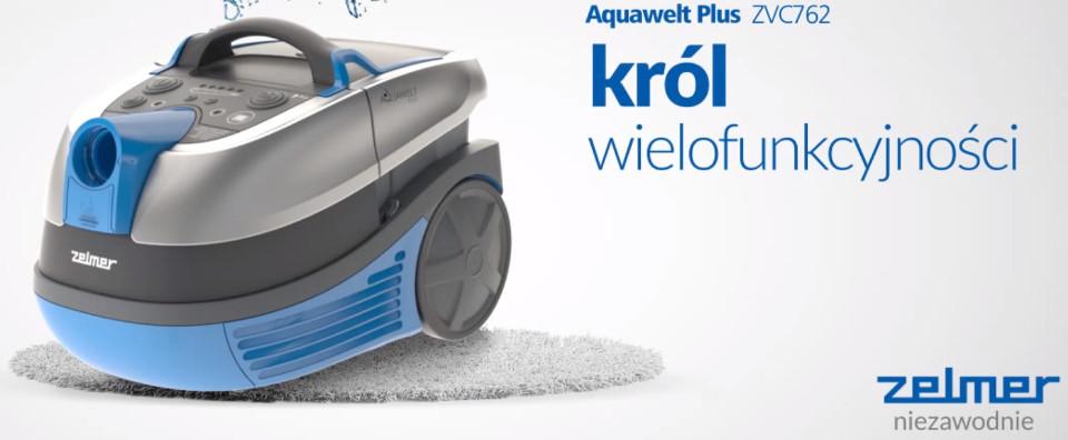 /hamag/assets/zelmer-aquawelt-plus-slider-jpg-9798.jpeg