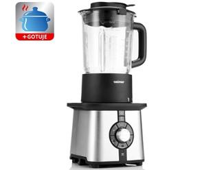 zelmer-soup-maker-zbs2000x-classic-jpg-2823