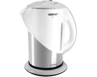 zelmer-zck0277s-classic-jpg-4699