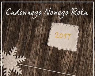 zyczenia-noworoczne-classic-jpg-6977