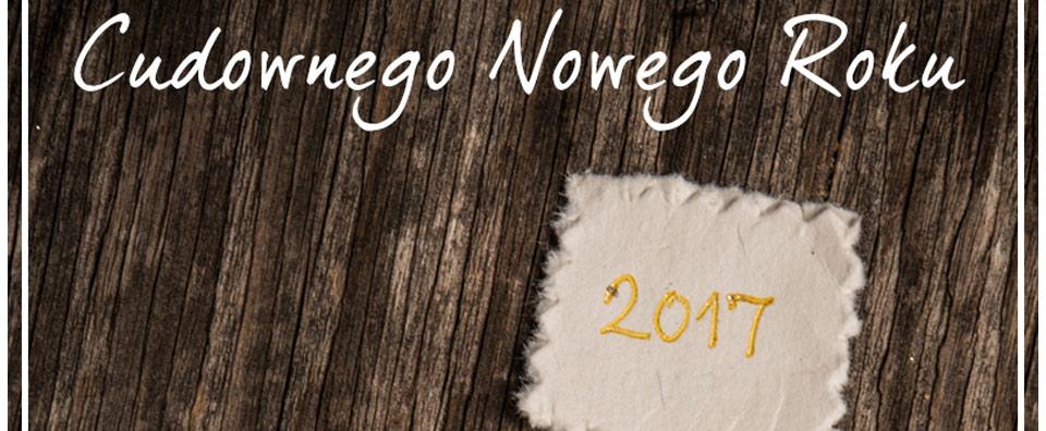 /hamag/assets/zyczenia-noworoczne-otwarcie-jpg-6976.jpeg